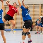 D1_SGRuwo_HR_Hochdorf-020
