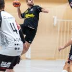 H2_SGRuwo_Handball_Emmen_a-001