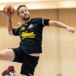 H2_SGRuwo_Handball_Emmen_a-002