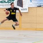 H2_SGRuwo_Handball_Emmen_a-003
