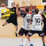 H2_SGRuwo_Handball_Emmen_a-004