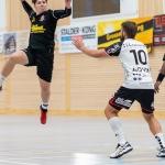H2_SGRuwo_Handball_Emmen_a-005