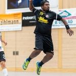 H2_SGRuwo_Handball_Emmen_a-006