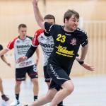 H2_SGRuwo_Handball_Emmen_a-007