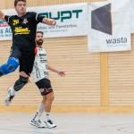 H2_SGRuwo_Handball_Emmen_a-008
