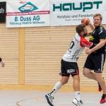 H2_SGRuwo_Handball_Emmen_a-009