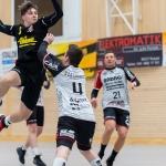 H2_SGRuwo_Handball_Emmen_a-010