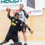 H2_SGRuwo_Handball_Emmen_a-011