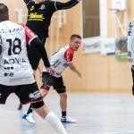 H2_SGRuwo_Handball_Emmen_a-012
