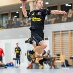 H2_SGRuwo_Handball_Emmen_a-013