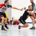 H2_SGRuwo_Handball_Emmen_a-014
