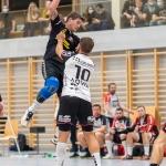 H2_SGRuwo_Handball_Emmen_a-015