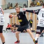 H2_SGRuwo_Handball_Emmen_a-016
