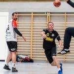 H2_SGRuwo_Handball_Emmen_a-017