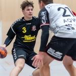 H2_SGRuwo_Handball_Emmen_a-018