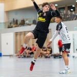 H2_SGRuwo_Handball_Emmen_a-019
