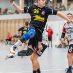 H2_SGRuwo_Handball_Emmen_a-021