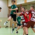 MU17_SGRuWo_SG_Handball_Seetal-001