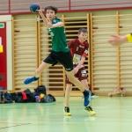MU17_SGRuWo_SG_Handball_Seetal-002