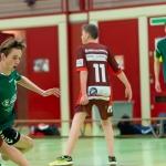 MU17_SGRuWo_SG_Handball_Seetal-003