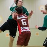 MU17_SGRuWo_SG_Handball_Seetal-004