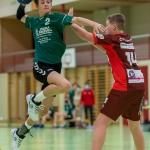 MU17_SGRuWo_SG_Handball_Seetal-005