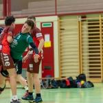 MU17_SGRuWo_SG_Handball_Seetal-006