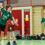 MU17_SGRuWo_SG_Handball_Seetal-007