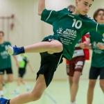 MU17_SGRuWo_SG_Handball_Seetal-008