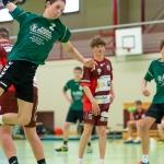 MU17_SGRuWo_SG_Handball_Seetal-009