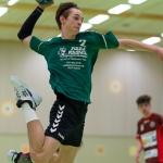 MU17_SGRuWo_SG_Handball_Seetal-010