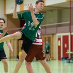 MU17_SGRuWo_SG_Handball_Seetal-011