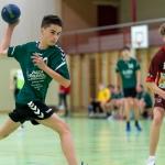 MU17_SGRuWo_SG_Handball_Seetal-012