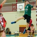 MU17_SGRuWo_SG_Handball_Seetal-013