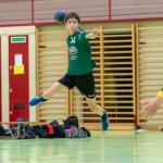 MU17_SGRuWo_SG_Handball_Seetal-014
