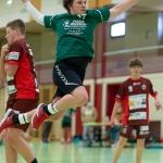 MU17_SGRuWo_SG_Handball_Seetal-015