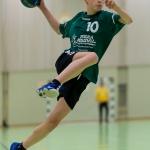 MU17_SGRuWo_SG_Handball_Seetal-016