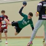 MU17_SGRuWo_SG_Handball_Seetal-017