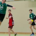 MU17_SGRuWo_SG_Handball_Seetal-018