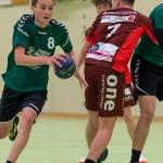 MU17_SGRuWo_SG_Handball_Seetal-019