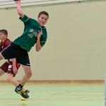 MU17_SGRuWo_SG_Handball_Seetal-020
