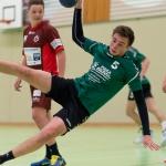 MU17_SGRuWo_SG_Handball_Seetal-021