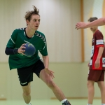 MU17_SGRuWo_SG_Handball_Seetal-022