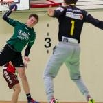 MU17_SGRuWo_SG_Handball_Seetal-023