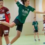 MU17_SGRuWo_SG_Handball_Seetal-024