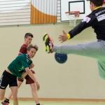 MU17_SGRuWo_SG_Handball_Seetal-025
