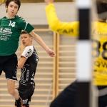 154539_MU17-SGRuWo-Handball_Emmen_A_0043