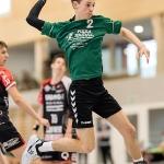154618_MU17-SGRuWo-Handball_Emmen_A_0044