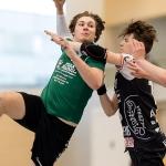 154703_MU17-SGRuWo-Handball_Emmen_A_0045