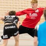 154806_MU17-SGRuWo-Handball_Emmen_A_0080